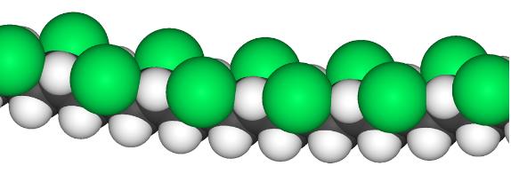 articulo | ventanas al mundo en pvc | moleculas pvc