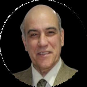 Carlos Poitevien Cabral